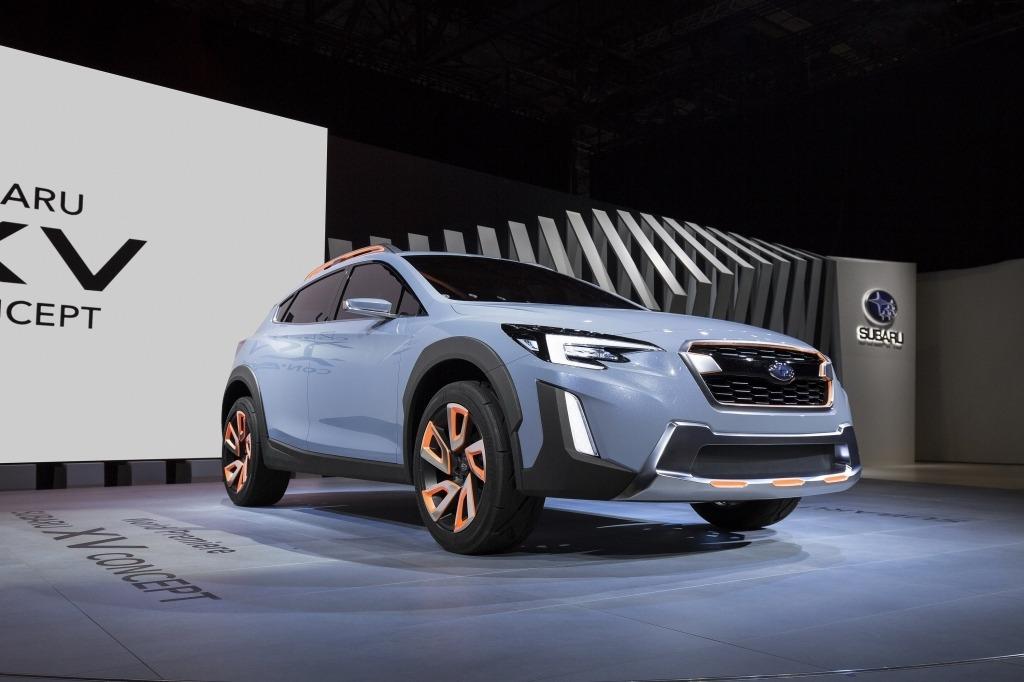 2020 Rolls Royce Cullinan Wallpapers | Best New Cars