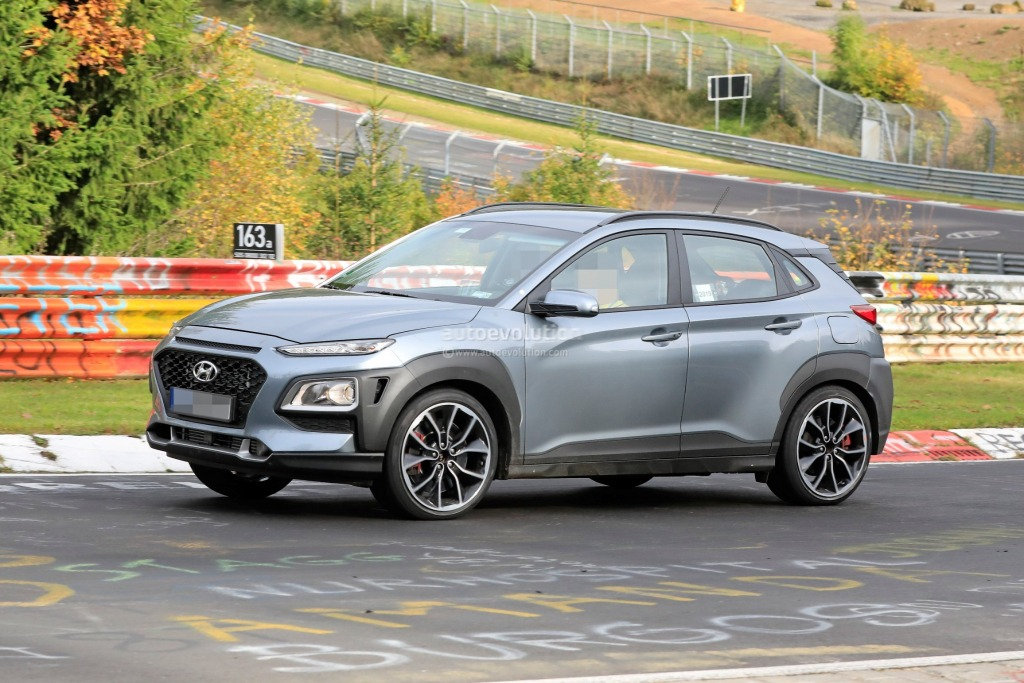 2021 hyundai kona pictures  price  specs  and release date