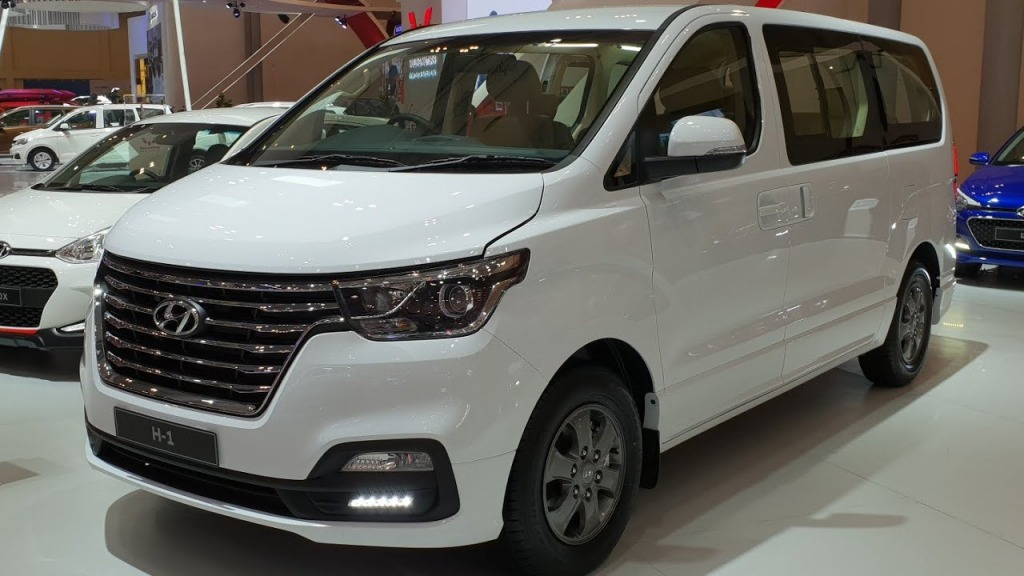 2021 hyundai starex drivetrain  best new cars